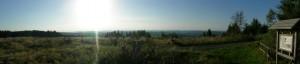 panorama1_scaled